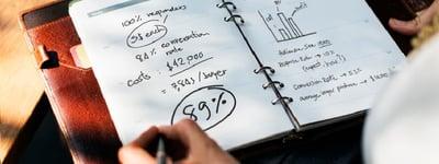 Comment établir un bilan de liquidation ?
