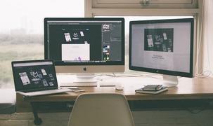 Présence online : comment la créer ?