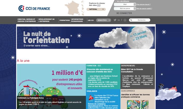 CCI de France-min.png