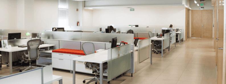 Rédiger des conditions générales de prestations de services