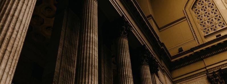 Attribution d'actions gratuites : le nouveau taux de contribution patronale