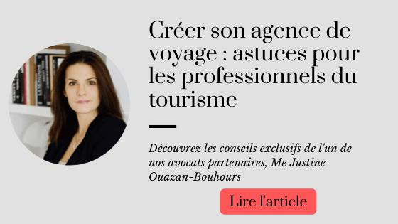 Professionnel_tourisme-1