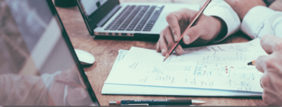 Les aides financières à la création d'entreprise