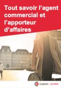 apporteur_affaires-2