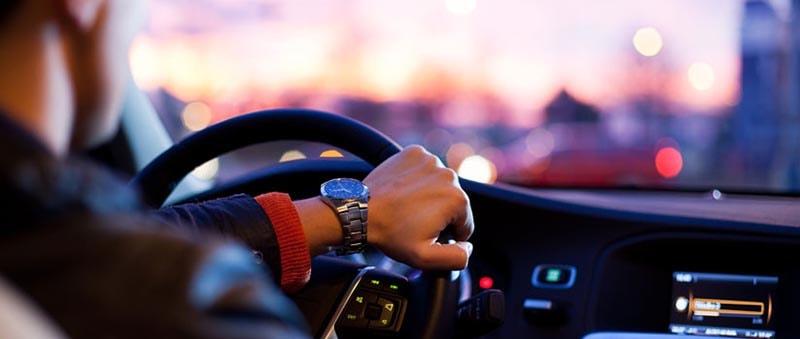 Assurance auto professionnelle : comment choisir ?