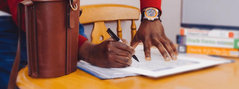 Le calendrier des obligations légales du freelance