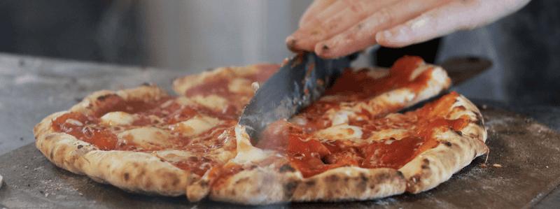 Comment ouvrir un camion à pizza ?