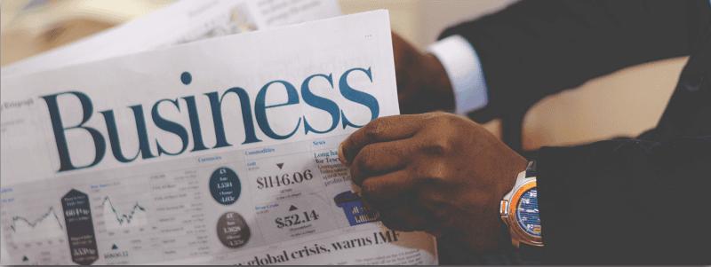 causes_faillites_entreprises