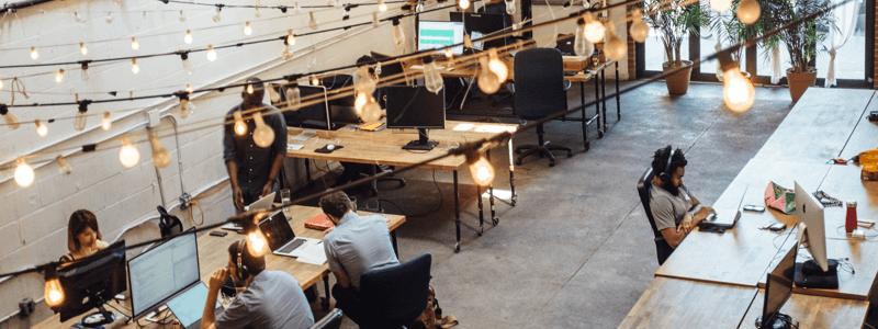 Cession de fonds de  commerce : impact sur les salariés