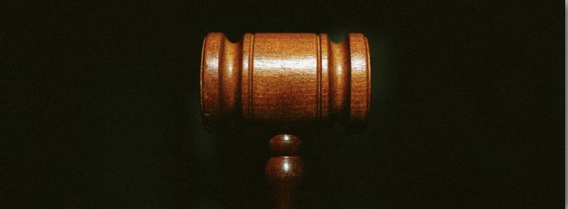code civil mis en demeure