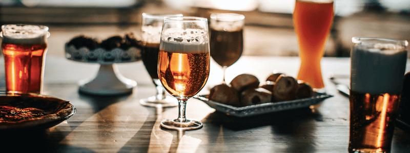 comment_obtenir_licence_debit_boissons