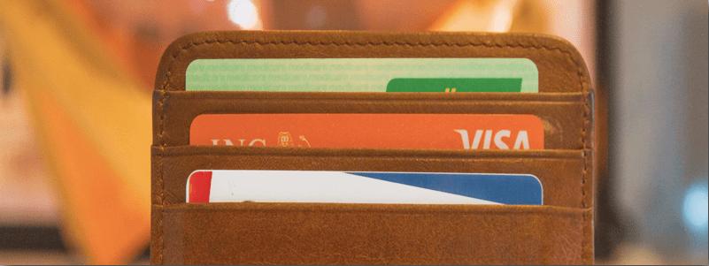Le compte bancaire en microentreprise