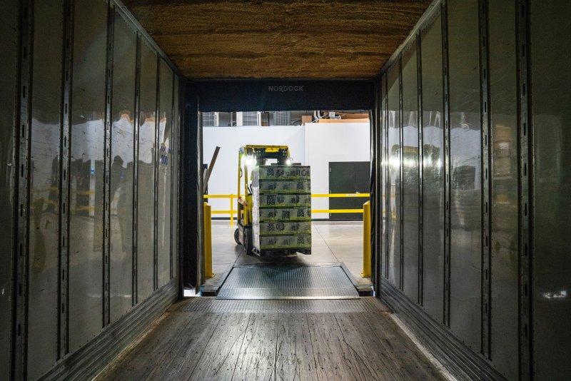 Tout savoir sur le contrat de prestation logistique