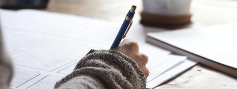 contrat_prestation_service_restauration_redaction