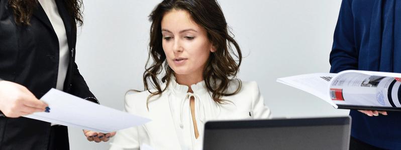 La clause d'indivisibilité dans le contrat de travail