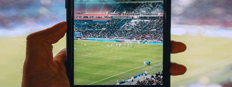 Un salarié peut-il regarder la Coupe du Monde au travail ?