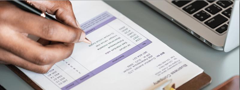 Quels sont les coûts de création d'une EURL ?