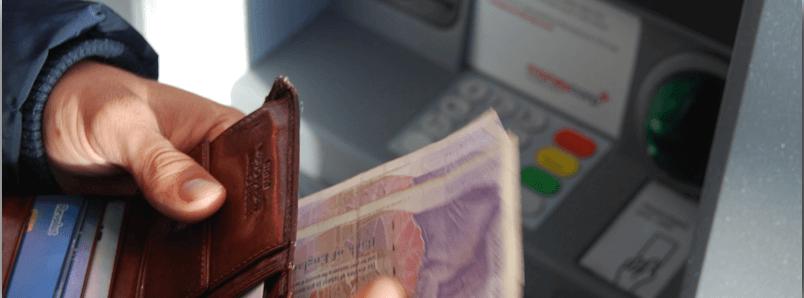 Aides financières durant covid-19