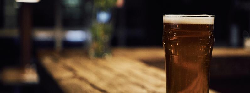 creer bar a bieres