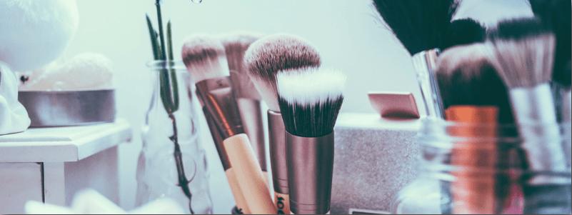 Créer sa marque de maquillage : les étapes