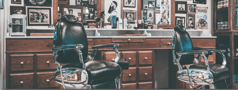Comment créer son barbershop ?