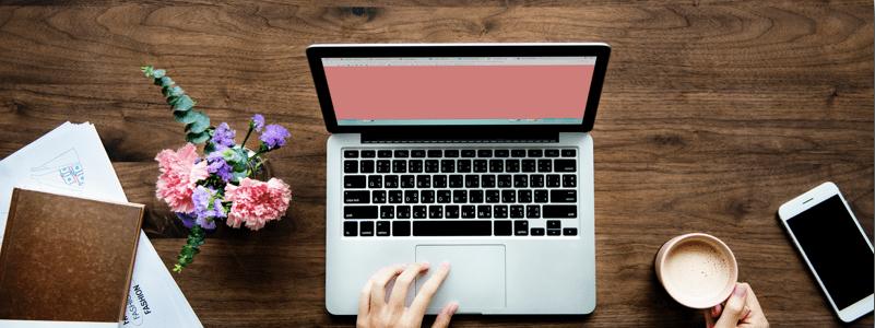 Business en ligne : les erreurs à ne pas faire