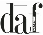 daf-mag