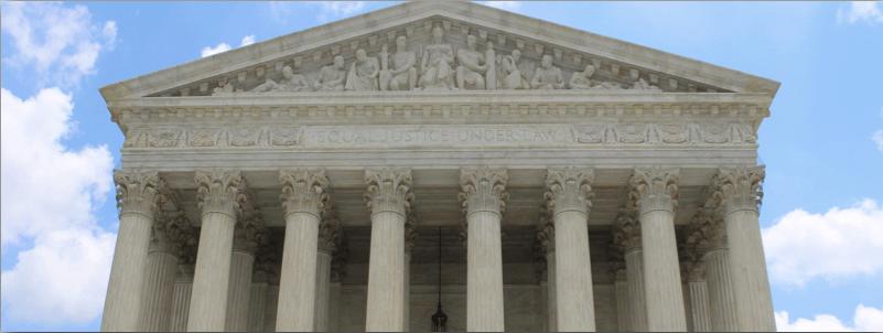 Déclaration d'affectation du patrimoine : quelles sanctions pour l'entrepreneur ?