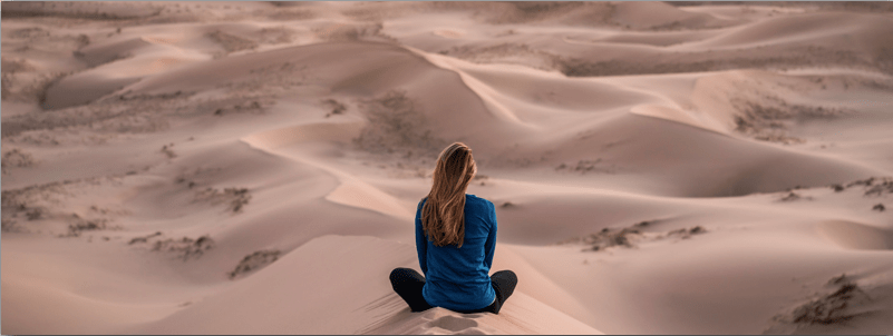 Comment devenir naturopathe ?