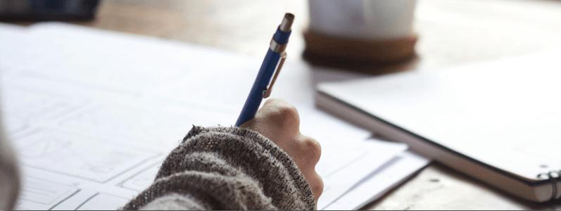 comment_devenir_traducteur_freelance