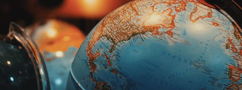 Etranger : comment créer une entreprise en France ?