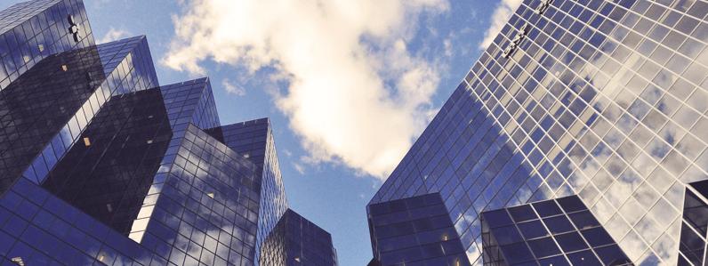 Différence entre banqueroute et faillite