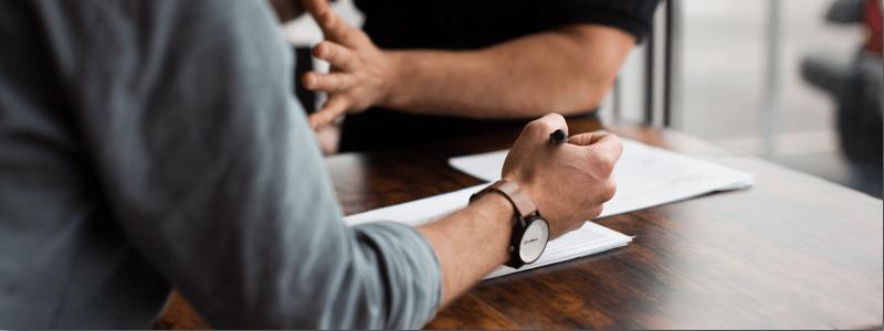 Freelance : comment donner une image pro à votre activité?