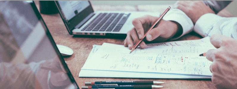 Les aides à la création d'entreprise pour les indépendants