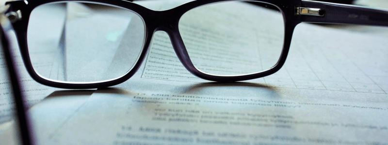 Devis, factures, CGV : l'importance de bien les rédiger