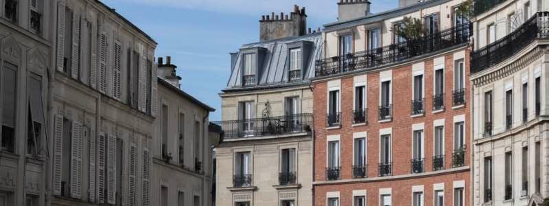 Tout savoir sur le mandat immobilier