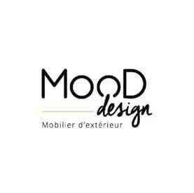 mood-design-sas