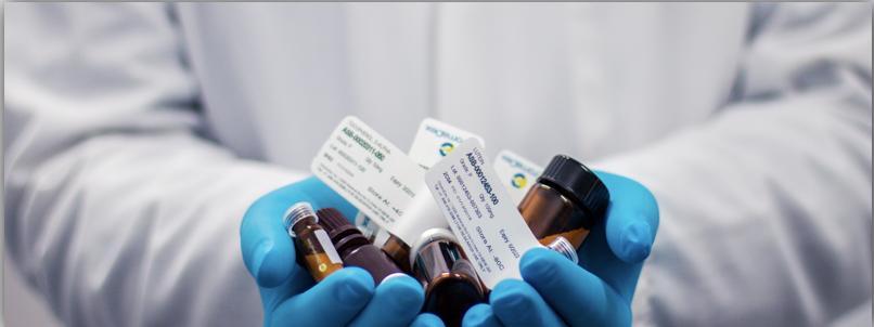 ouvrir pharmacie en ligne