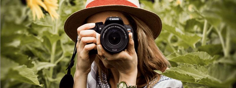 photographe_micro_entrepreneur