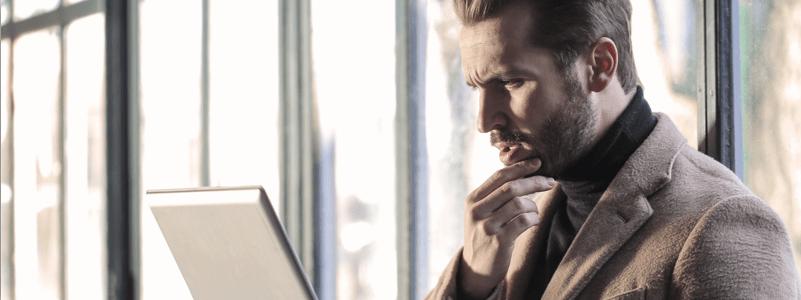 SASU : les questions que se posent les entrepreneurs