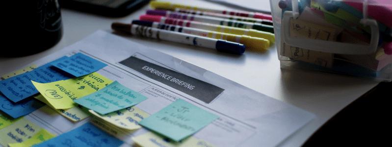 Business Plan : conseil pour le rédiger