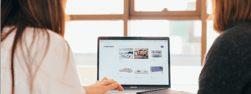 Comment créer un site ecommerce conforme