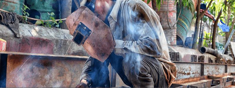 Durcissement des sanctions pour le travail détaché illégal