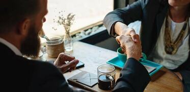 Comment trouver le meilleur crédit professionnel ?