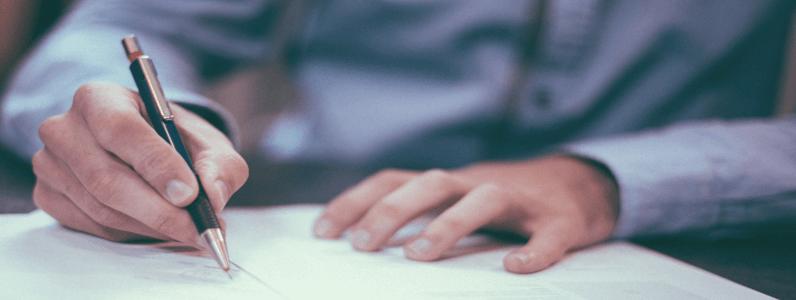 Trouver un avocat en droit des contrats à Paris