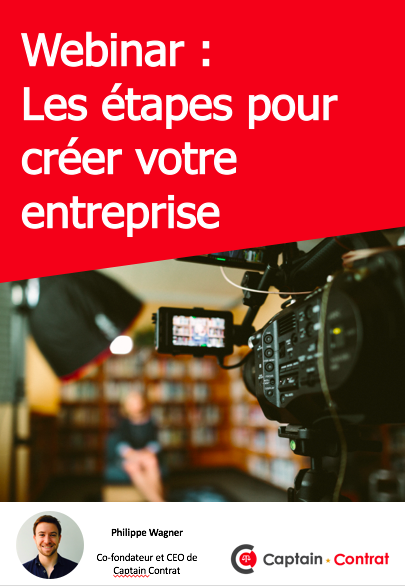 webinar_étapes_création.png