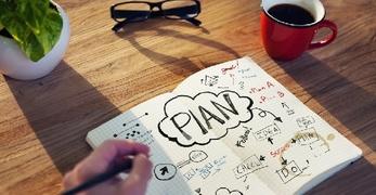 10 conseils pour votre business plan