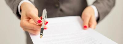 Conditions pour céder bail commercial ou professionnel