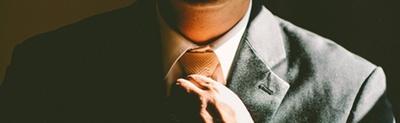 fiscalité du dirigeant d'entreprise