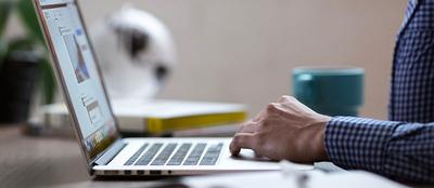 La clause de confidentialité dans le contrat de travail